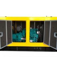 factory price high quality 10kw diesel generator set price