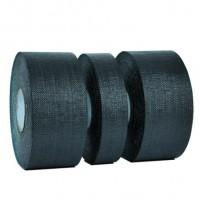 HLD T500 PP tape