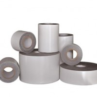 pe protective tape for mechanical protection