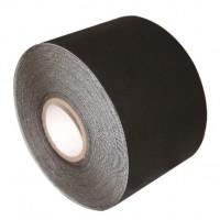 corrosion protection pe bitumen tape