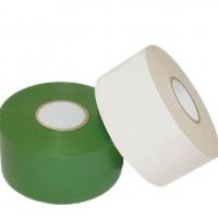 pipe coating materials
