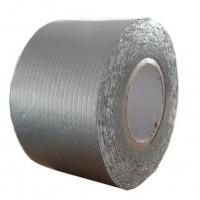 self adhesive flashing bitumen tape