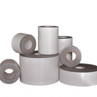 cold applied tape( outer wrapping tape )