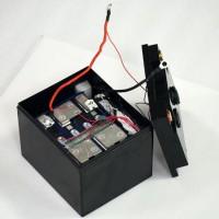 Lifepo4 12v 120AH battery pack lithium iron phosphate lifepo4 battery