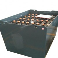 2v 100-1320AH DIN traction lead acid battery for forklift and lifting machines
