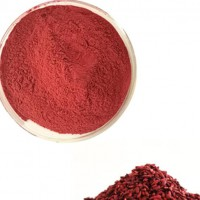 Best Price Red Yeast Rice Extract with Lovastatin