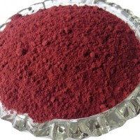 High Quality Functional Red Yeast Rice Extract Monacolin k By Manufacturer
