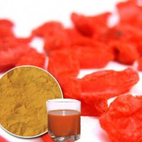 goji juice Goji Berry Extract,Wolfberry Extract and wolfberry powder polysaccharides