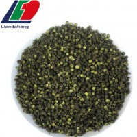 Wholesale Bulk Items Dry Red Chilli, Sichuan Red Pepper, Sichuan Green