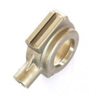 Add to CompareShare China Supplier Custom Aluminum Alloy Cnc Machining Parts Cnc Milling Service