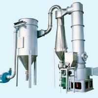 XSG series fast rotary flash dryer