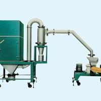 WFJ series micro grinder