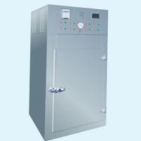 GM series high temperature sterilization oven