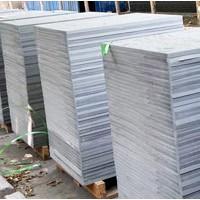 PVC hard board