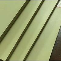 PVC wood plastic board