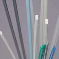 PVC soft electrode