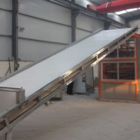 Multi-layer drying line 3