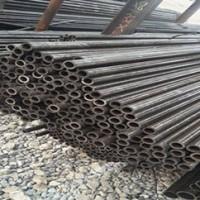 42CrM precision steel pipe