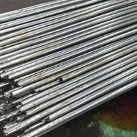 40Cr precision steel pipe