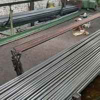 16mn precision steel pipe