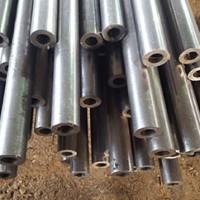 10#Precision steel pipe