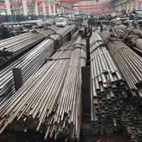 35CrM precision steel pipe