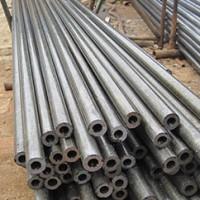 35# precision steel pipe