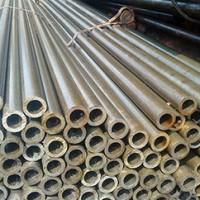 20Cr precision steel pipe