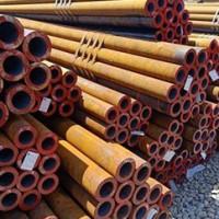 45# precision steel pipe