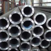 35CrMo seamless steel pipe