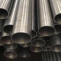 20Cr seamless steel pipe