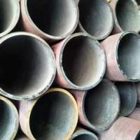 35# seamless steel pipe