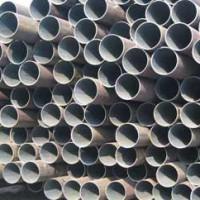 40Cr seamless steel pipe