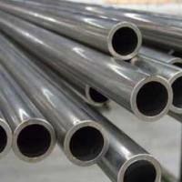 Q345B precision seamless steel pipe